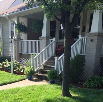 Front porch 1 (2)